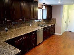 Kitchen Cabinets Staining by Stunning Staining Kitchen Cabinets Concept Home Interior Design