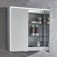 roper rhodes bathroom cabinets uk zoom roper rhodes elevate benevola