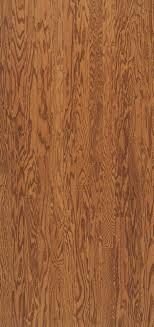 bruce turlington collection oak gunstock 3 e531 discount