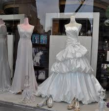 wedding dress makers south korea today i bought a wedding dress