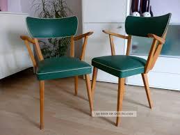 Esszimmerst Le Naturholz Küchenstühle Holz Möbelideen