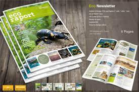 zoo brochure template 10 zoo brochure templates free premium templates creative
