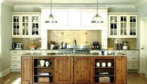 kitchen cabinet miami kitchen cabinet miami kitchen cabinet makers miami fl