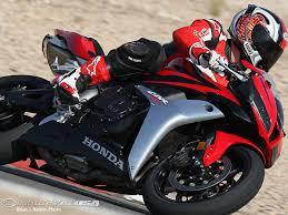 2007 honda cbr 600 2007 corona honda cbr600rr photos motorcycle usa