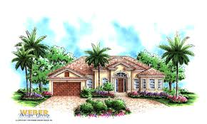 villa house plans top 20 beautiful house plans 4 bedroom exceptional villa houses
