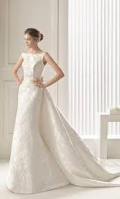 rosa clara wedding dresses rosa clara sam 1 300 size 12 sle wedding dresses