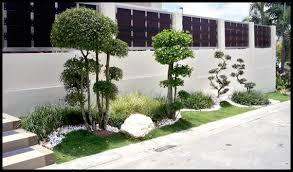 landscaping design ideas malaysia