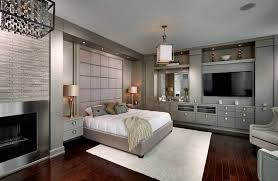 Built In Bedroom Cabinets Clothing Storage Ideas For Small Bedrooms Bedroom Ikea Pinterest