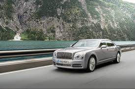 bentley mulsanne bentley mulsanne ewb montecristo