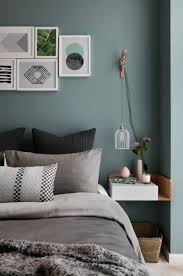 25 Scandinavian Bedroom Designs To Leave You In Awe Rilane Bedroom Scandinavian Bedroom Sets Delivered Decorating Ideas