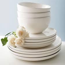 Pottery Barn Registry Event Wedding Registry Bridal Registry U0026 Gift Registry Pottery Barn