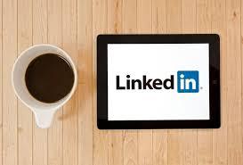 How Do You Post A Resume On Linkedin 10 Linkedin Blunders That Make You Look Like An Amateur