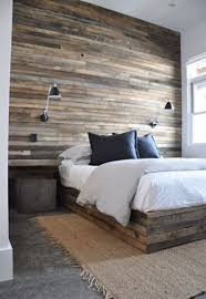 tips decorative wall paneling home decor and design simple loversiq