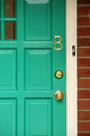 the 25 best teal front doors ideas on pinterest teal door teal