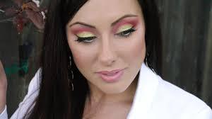club makeup makeup geek makeup geek for mugeek vidalondon