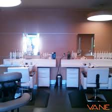 haircut boston airport airport hair salons blow out bars that may blow you away