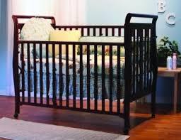 Sleigh Bed Crib Dorel Asia Recalls To Replace Cribs Pose Strangulation And