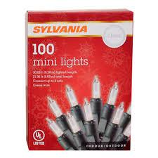 lights miniature lights mini lights