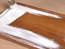 painting solid wood kitchen cabinet doors how to paint kitchen cabinets how tos diy