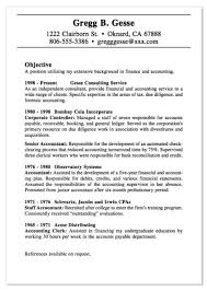 resume of financial controller sample controller resume 44 best business letters