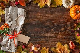 free thanksgiving day images pictures and royalty free stock