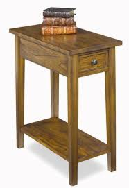 null furniture chairside table null furniture 1900 international accents 1900 17lw chairside end
