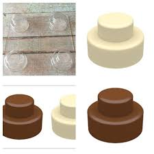 chocolate covered oreo cookie molds and boxes 29 best chocolate covered oreos images on chocolate