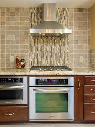 48 best kitchen inspiration images on pinterest kitchen ideas
