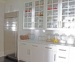 pantry ideas for kitchens small kitchen pantry designs home design ideas