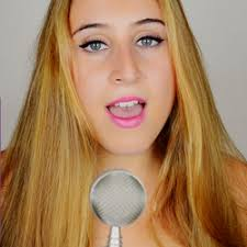deep cover download lorena gonzález ariana grande one last time cover free
