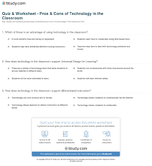 Worksheets Distributive Property Pros And Cons Worksheet Worksheets For Kids U0026 Free Printables