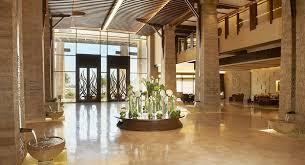book sofitel dubai the palm luxury apartments in dubai hotels