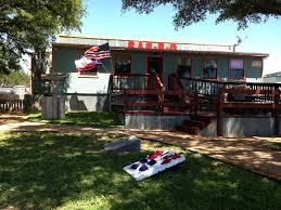 man up tales of texas bbq stop 4 of our april 20 texas q tours