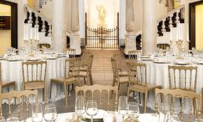 Napoleon Chair Napoleon Wedding Chair Will Create A Joyous Atmosphere For Your