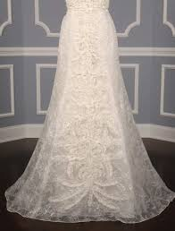 carolina herrera wedding dresses carolina herrera 32422 wedding dress sale your dress