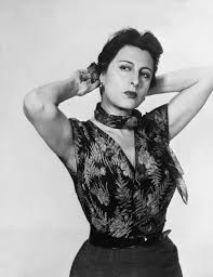 92 best anna magnani actress volcano images on pinterest