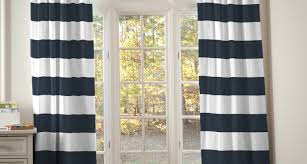 Bamboo Door Beads Australia by Lustrous 96 Curtains Tags Gray Lace Curtains Bright Pink