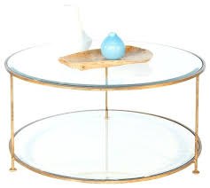 Glass Side Table Driftour Co Page 42 Industrial Side Tables Gold Glass Side Table
