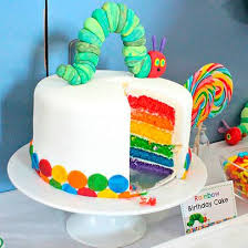 special birthday cake best 25 special birthday cakes ideas on cake