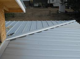 Roofing A House The Sifford Sojournal A House Update Xviii Porch Roof Update I