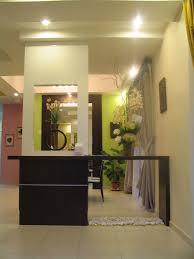 interior design home partition home design