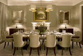 charm sconces formal mermaid forward formal dining room grey