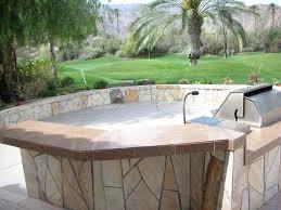 Outdoor Kitchen Designer Outdoor Kitchens La Quinta Ca Outdoor Kitchen Designer Palm Springs