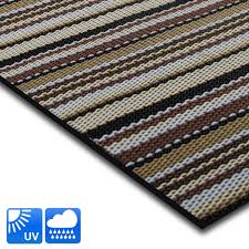 Tapis Bambou Grande Taille by Awesome Casa Tapis Bambou Gallery Transformatorio Us