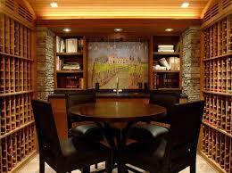 residential wine cellars custom wine cellars