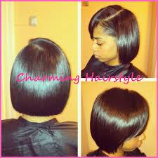 short hairs hairline female cheap good quality synthetic short bob style hair wigs cheap hair