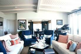 Navy Blue Accent Chair Blue Accent Chairs Living Room Blue Chairs For Living Room Superb