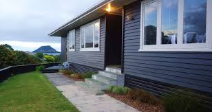 1950 S House by 200 Square U2014 91 Pillans Road Tauranga For Sale