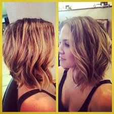 who do aline haircuts work for 21 inspiring medium bob hairstyles for 2018 mob haircuts