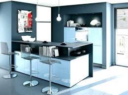 meuble d appoint cuisine ikea meuble d appoint cuisine ikea meuble d appoint cuisine ikea meuble d